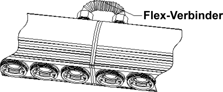 Flexverbinder.jpg