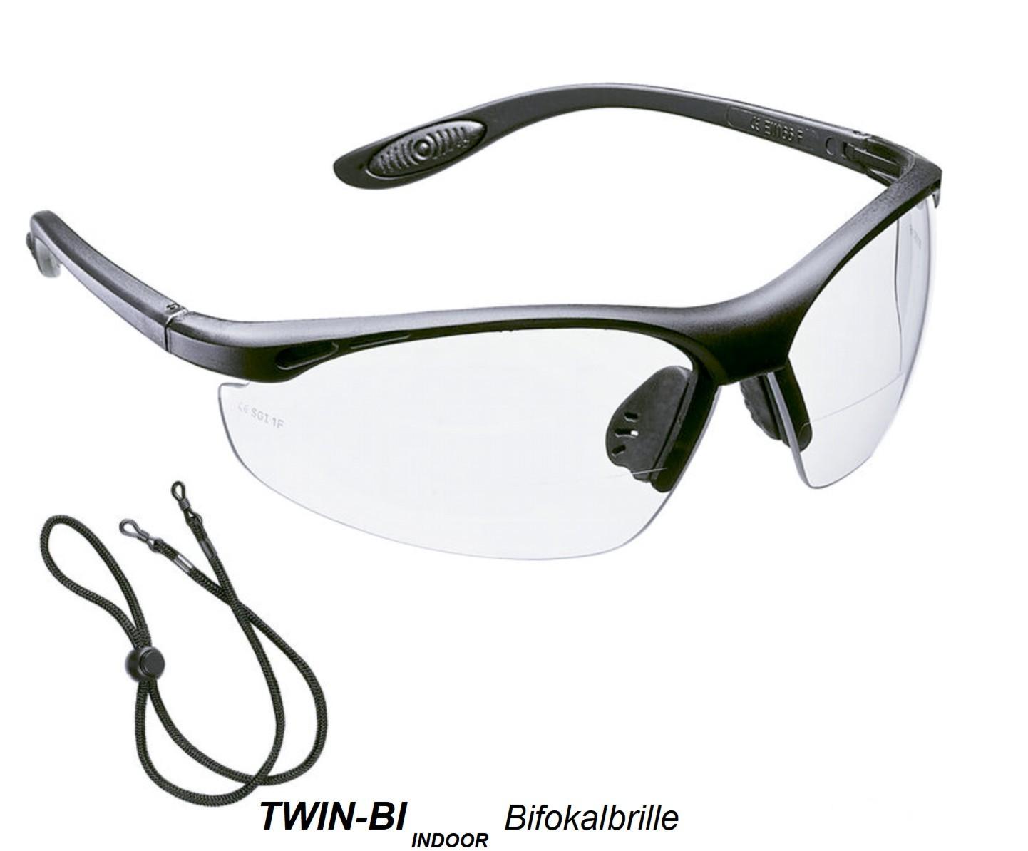 http://www.vacano.de/TWINBI/TWIN-BI%20INDOOR.jpg